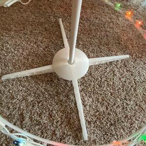 Wondershop Holiday - Wondershop Spiral Light-up Christmas Tree 6 ft